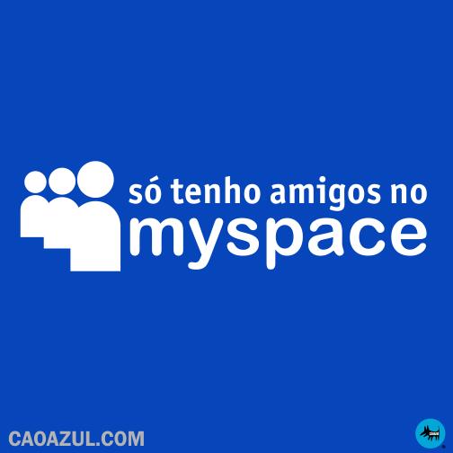 758cdd247 Cão Azul T-shirts   A maior loja de t-shirts em Portugal   Mais de ...